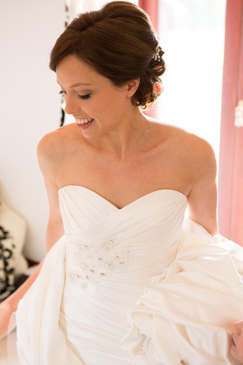 KLMJ wed 079